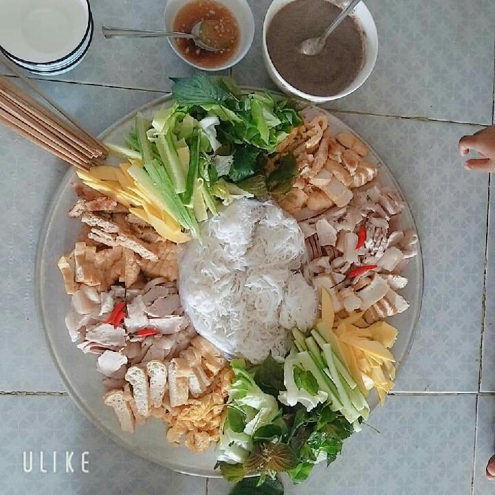 #pho #vietnam