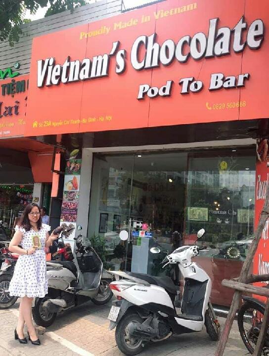 gyu kaku vietnam