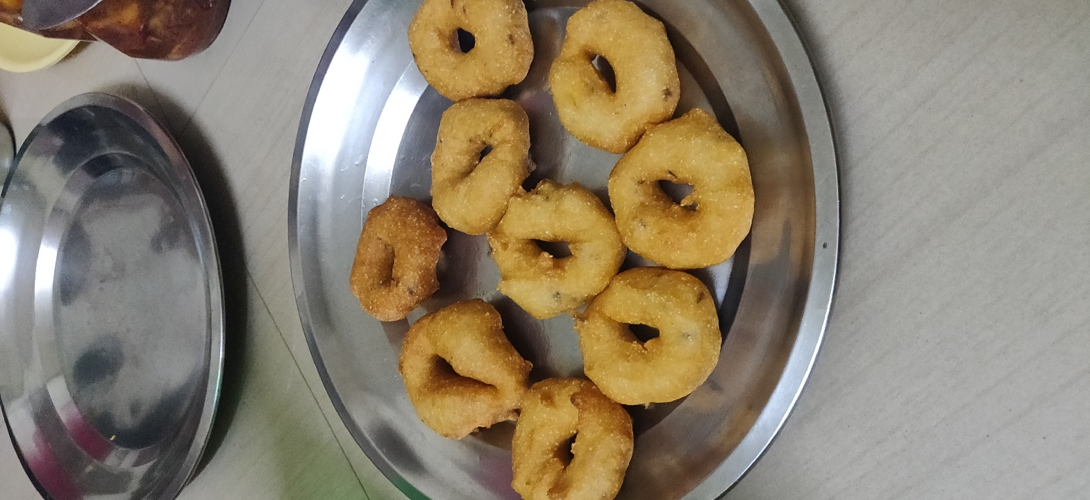 #traditional  vada #kerala foods