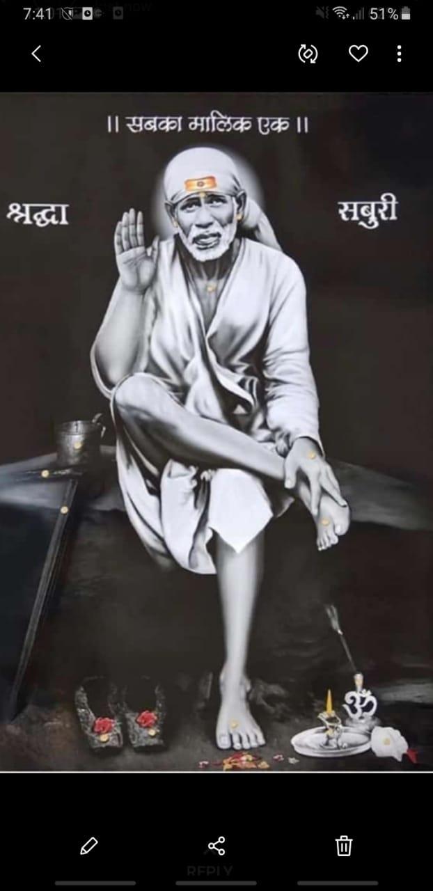 Yash Chopra (@yashchopra)