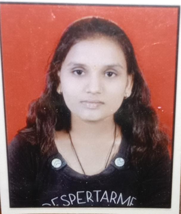 Suhani dhoke (@suhanidhoke)