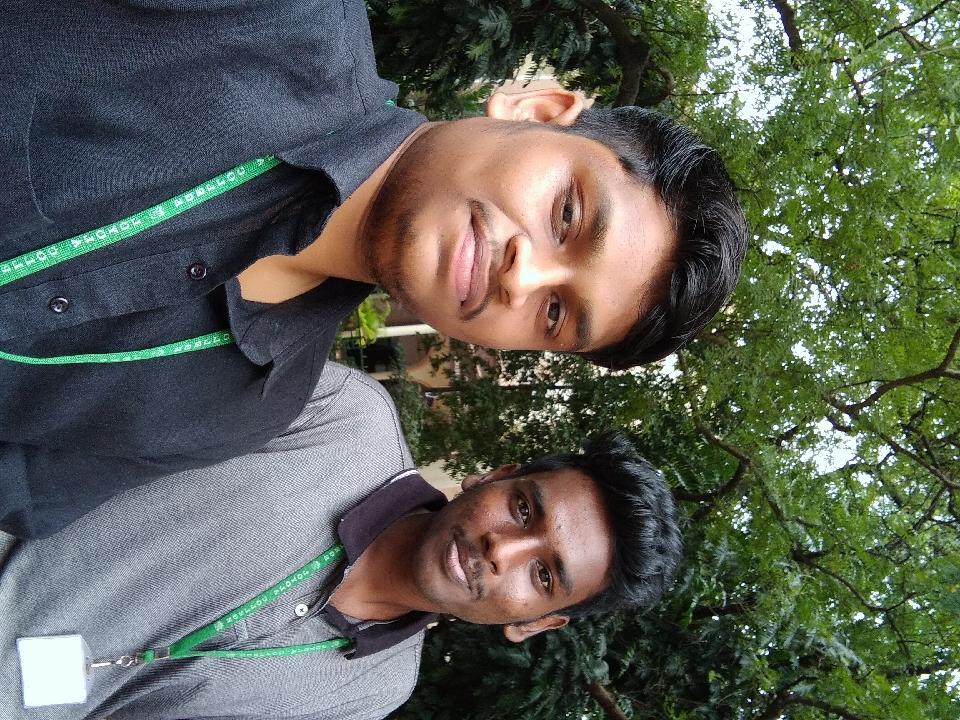 LokeshwaranL (@lokeshwaranl)