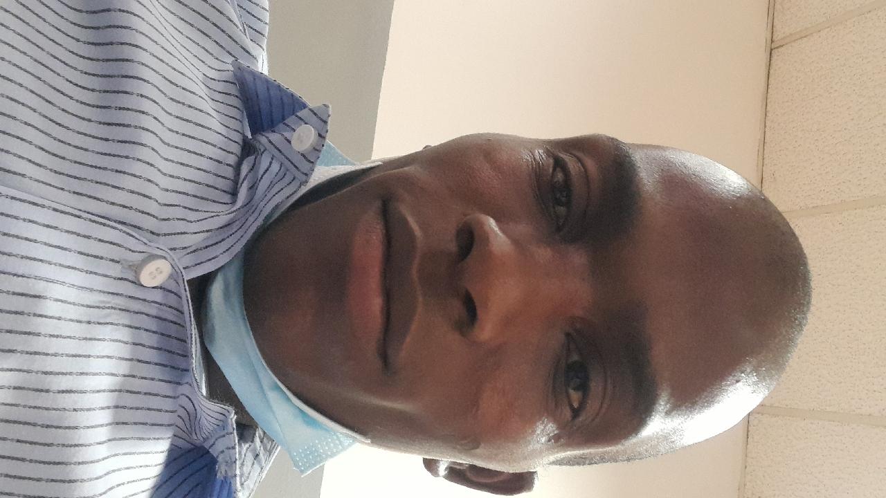 Oyenuga Kunle Patrick (@khunf1)
