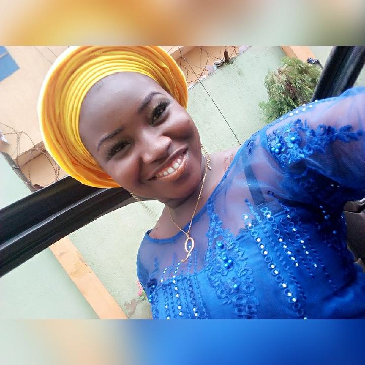 Adeyemo Damilola Adedoyin
