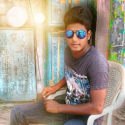 SIMBU (@vijaysimbu)