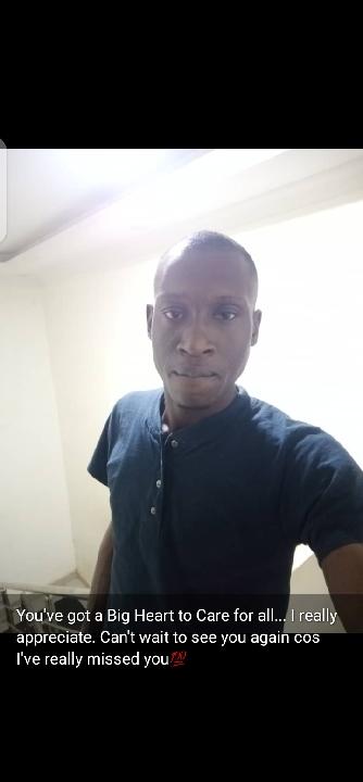 Samuel Olabisi (@bissylevel)
