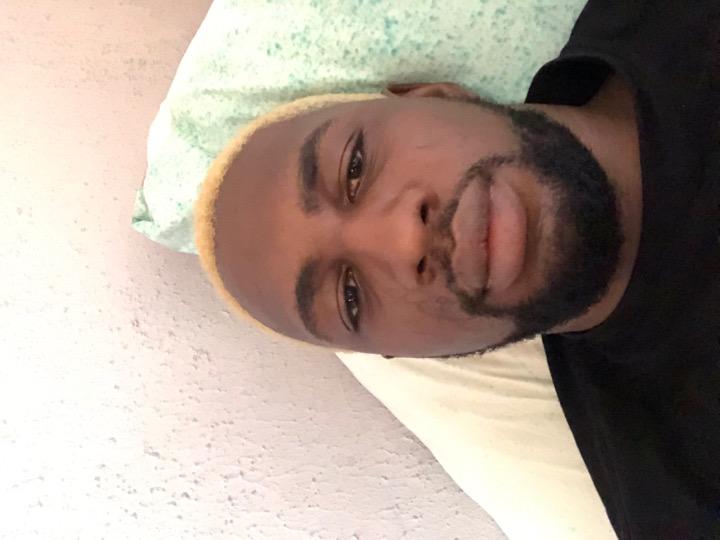 Yusuf ODUKOYA (@yusuf)