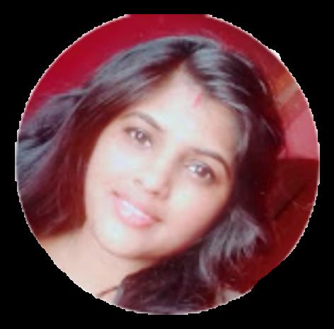 Remya Vinod (@remyaathusworld)
