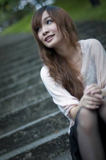 Amy Chen (@amychen)