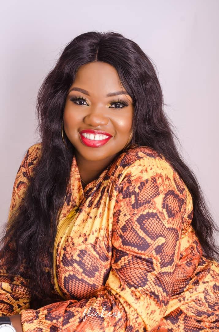 Sarah Adeyanju (@sarahadeyanju)