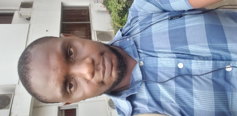 OLUWAFEMI DADA (@oluwafemidada)