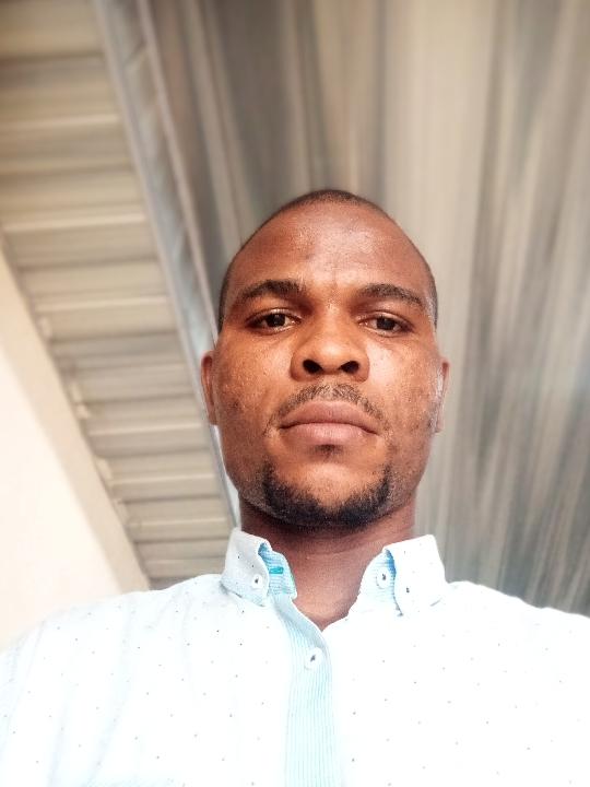 Munachimso Anyanwu (@munachimsoanyanwu)