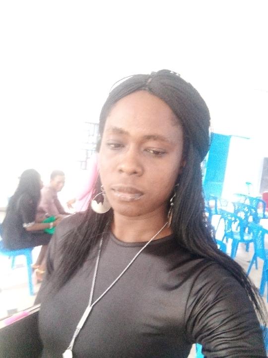 CHIKERE UNUNUMA (@chikereununuma)