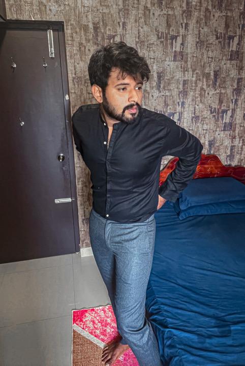 Kamal (@kamal)