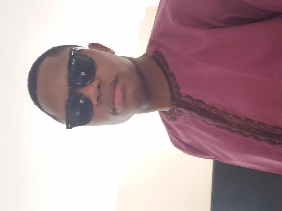 Ibrahim Olalekan (@ibfundz)
