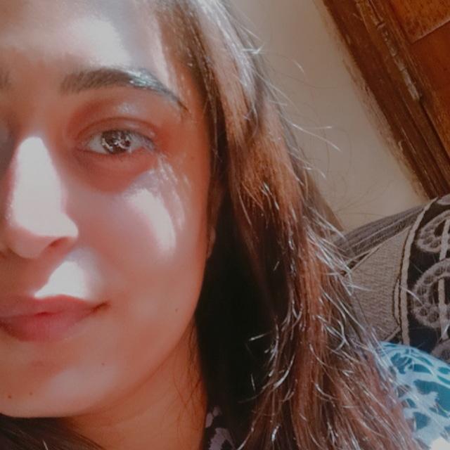 Anjali Sevlani (@anjalisevlani123)