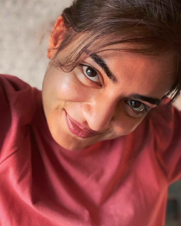Arun Suriya (@arunsuriya)
