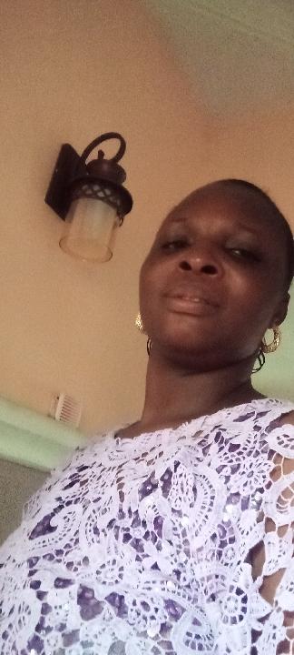 Ebeolem Imbiakpa (@ebeolemimbiakpa)