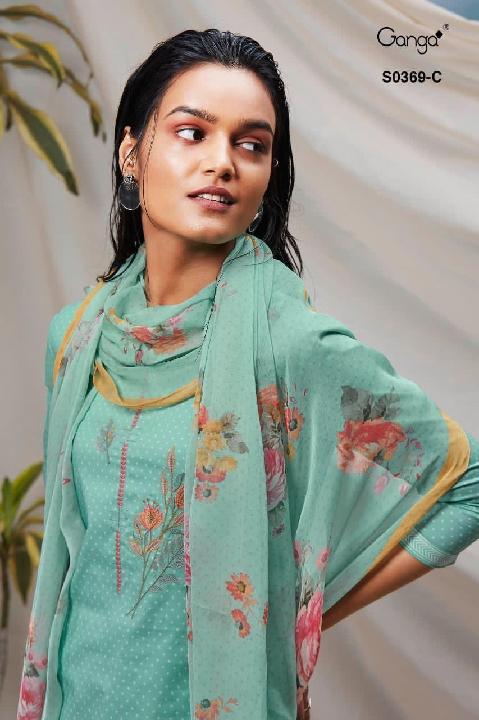 KRISHNA M WARRIER 19MCE02 (@krishnamwarrier19mce02)