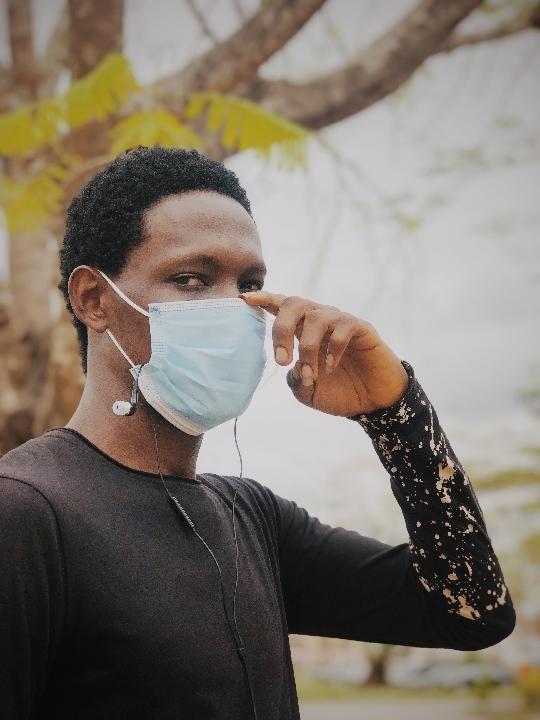 Nwosu Gabriel (@nwosugabriel)