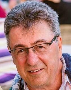 Günter Schmittberger (@günterschmittberger)