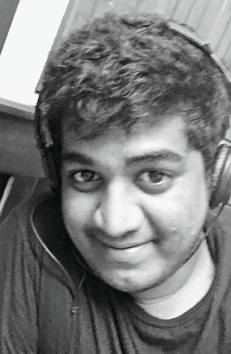 Amarnath (@cookwithamar)