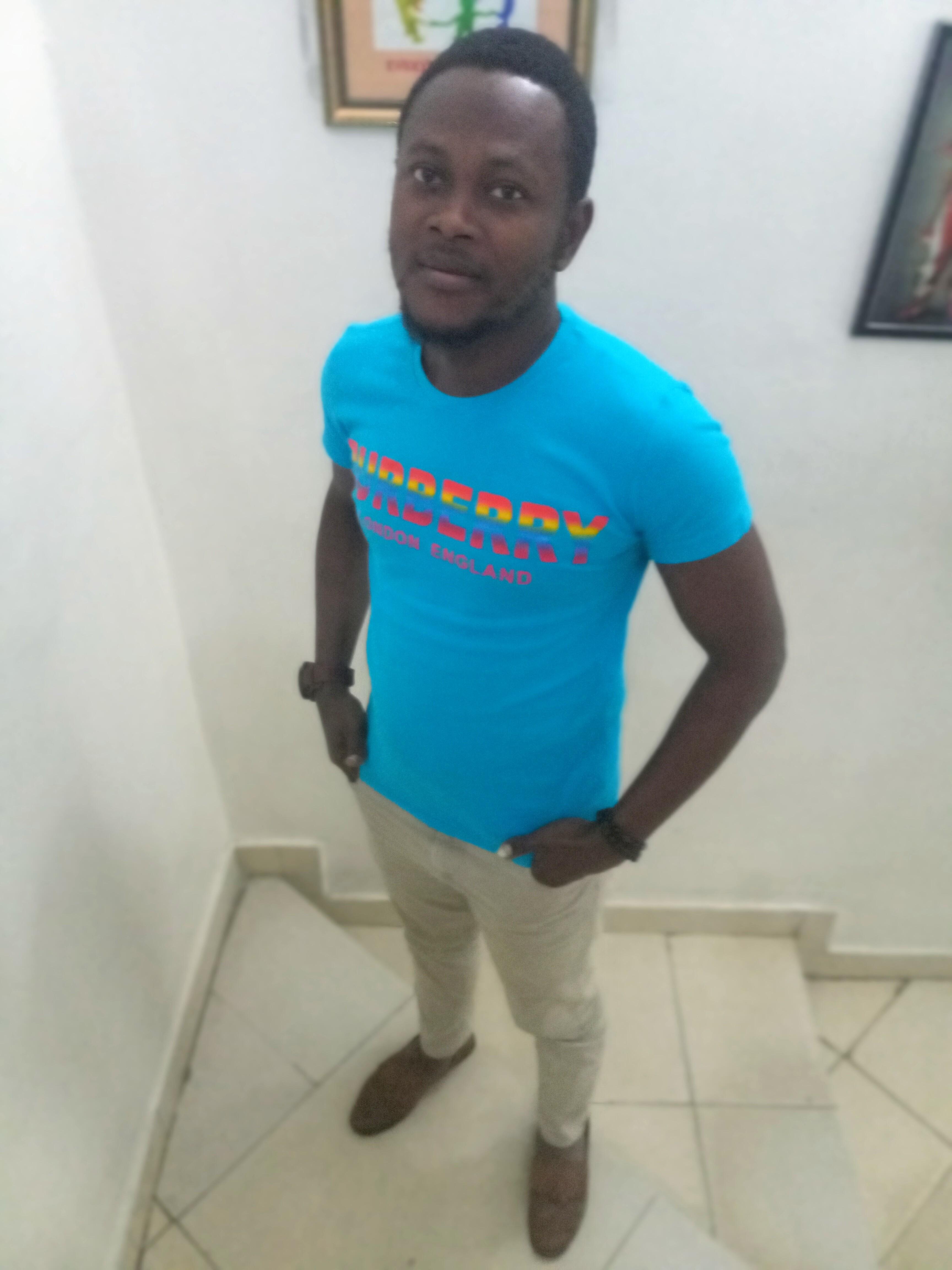 Shodeinde Hassan Abiodun (@shodeindehassanabiodun)