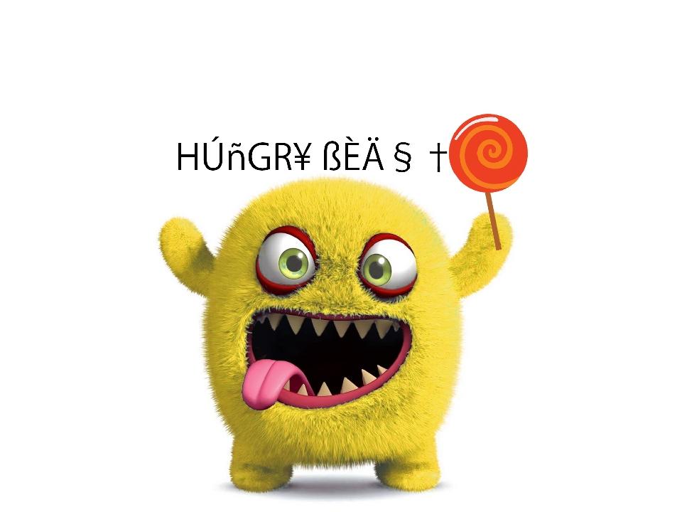 Hungry Beast (@hungrybeast2021)