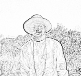 Emmanuel Uhawha (@emmsgold)