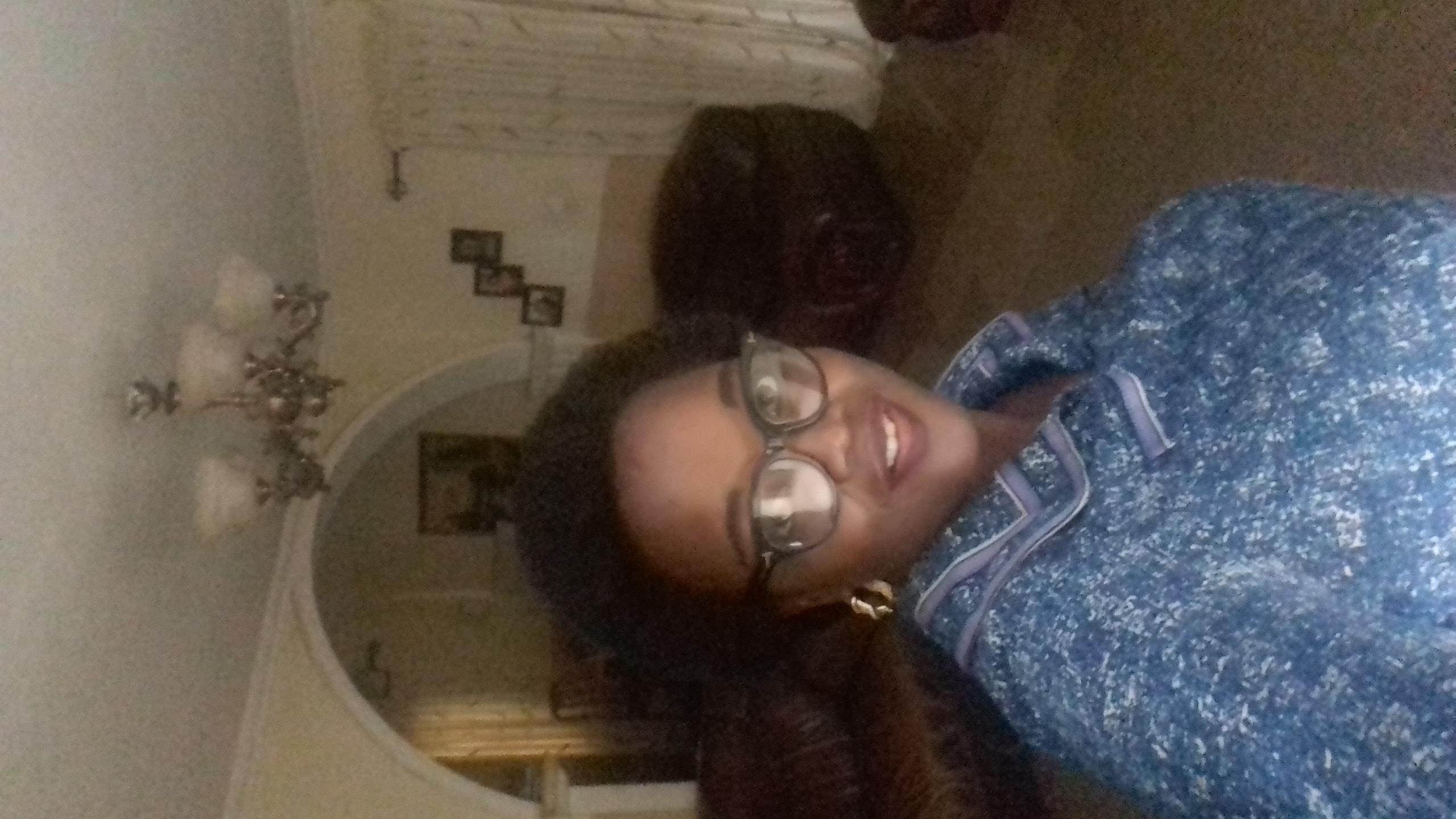 Anyaralu Onyekachi (@kachi)