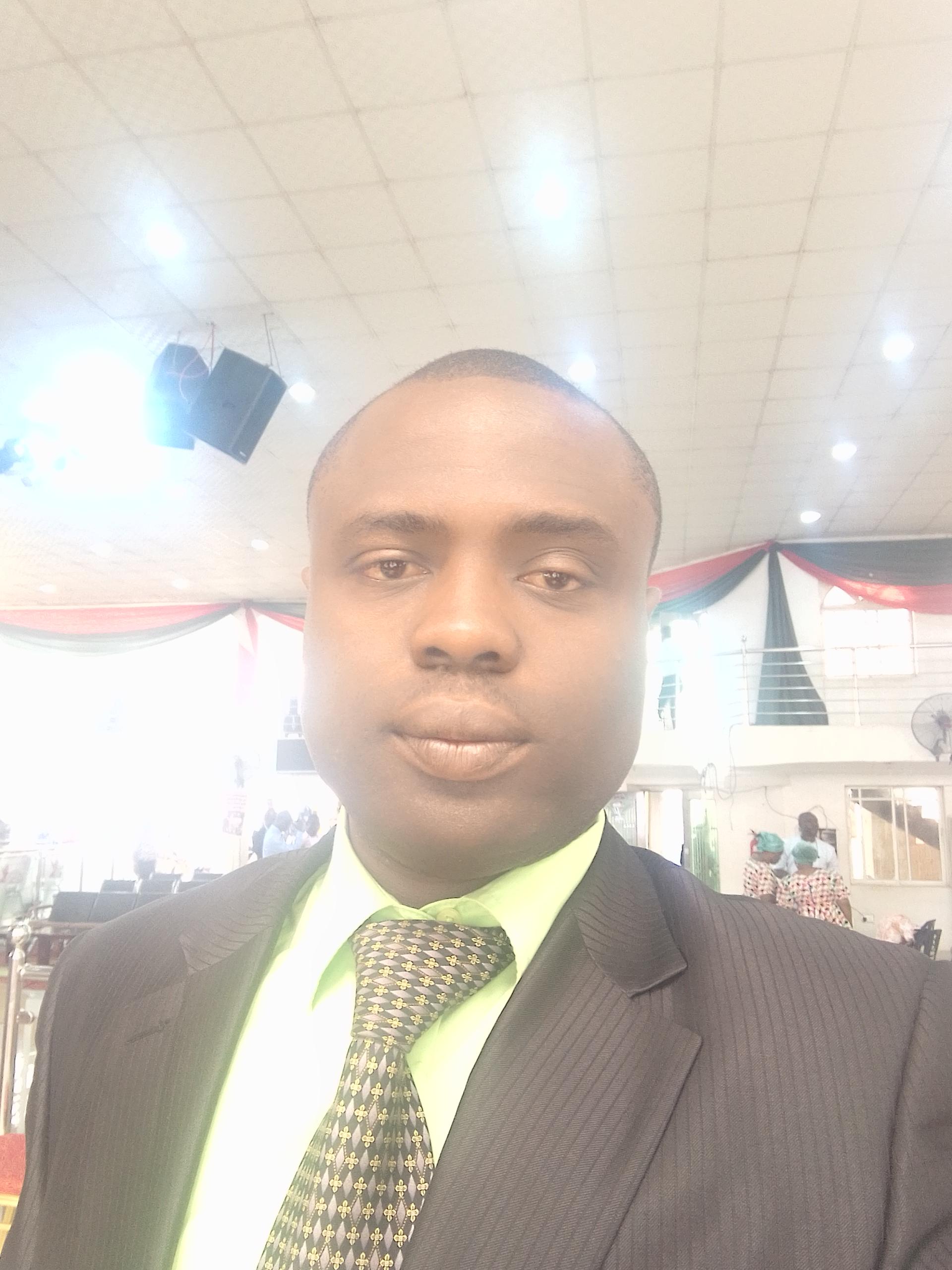 Onwuka Mark Nnaemeka (@mark0803)