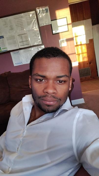 toro Gbenga (@toroola)