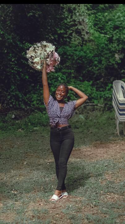 Becky Osawe (@beckyosawe)