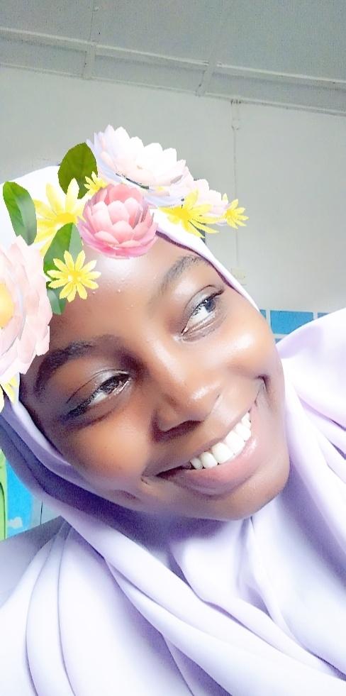 Shuaib-Osunleke Nusaybah (@doyinsola792)
