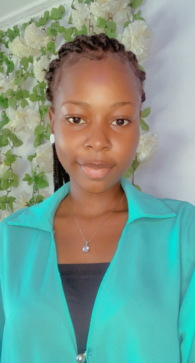 ifeoluwa (@ifeoluwa)