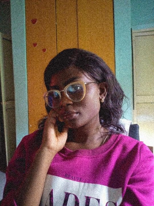 Oluwafunmbi (@fxtianah)