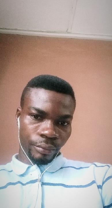 Ajunwa prince (@prince24)