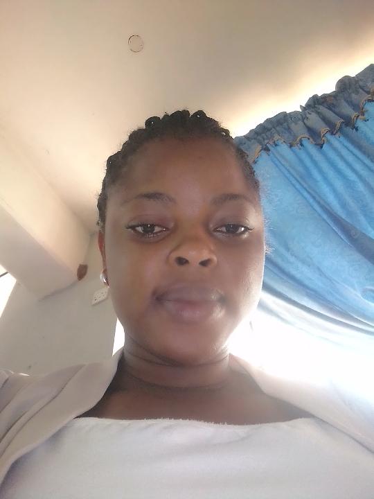 Adebogun Tobi Felicia (@tobi)
