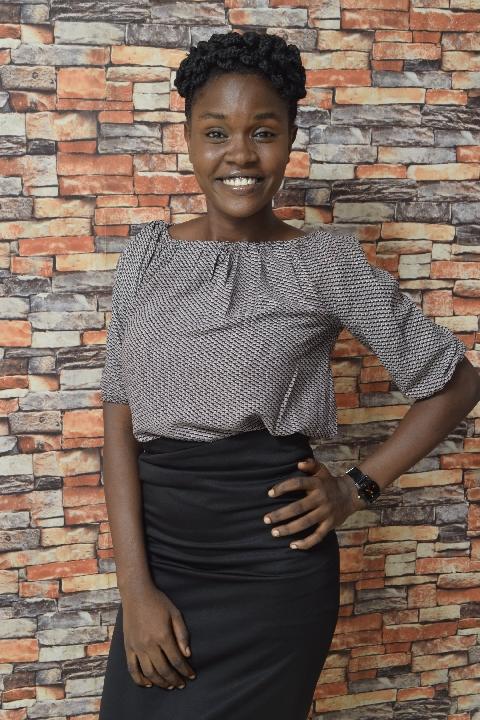 IDOWU folasade janet (@idowufolasadejanet)