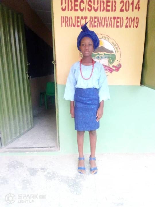 Blessing Oluwadunsin (@blessingoluwadunsin)