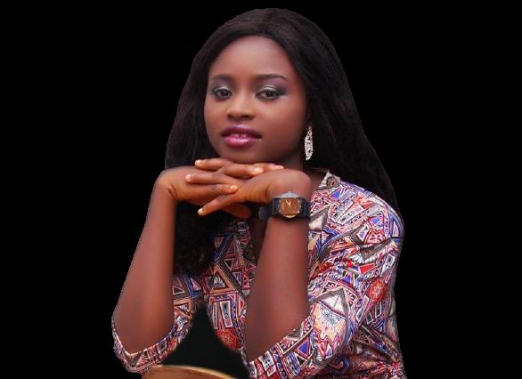 Princess Adesewa (@princessadesewa)