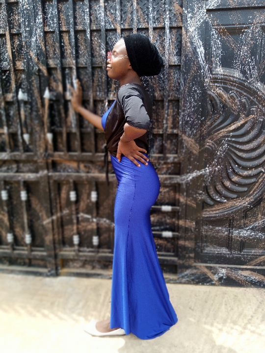 Eunice Oladiran (@euniceoladiran)