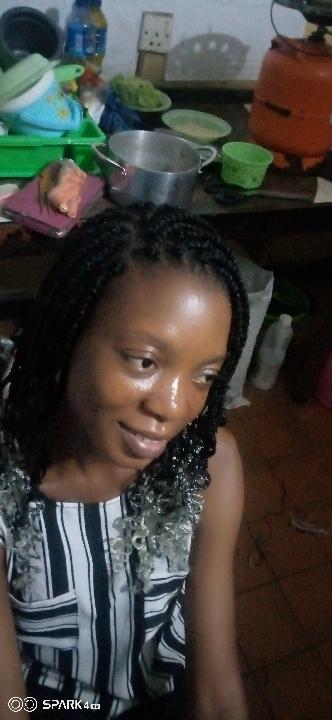 Adeniyi Deborah (@adeniyideborah)