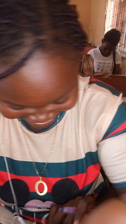 fagbohun opeyemi (@yemi)