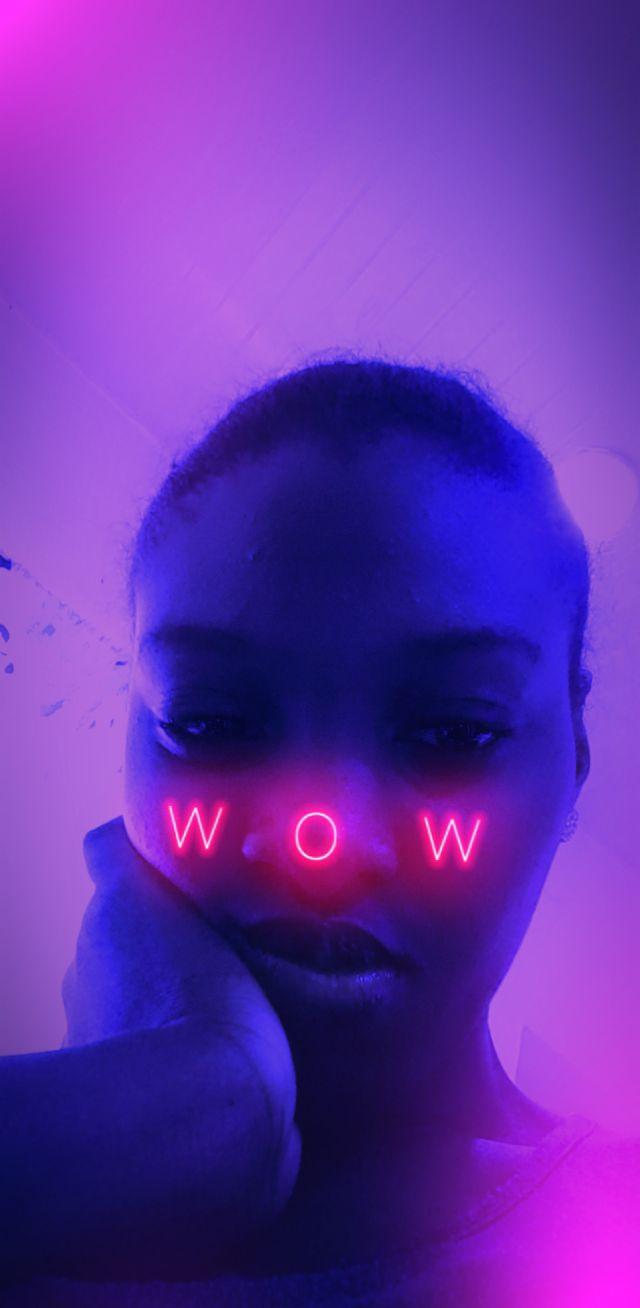 Eriifeoluwa (@eri)