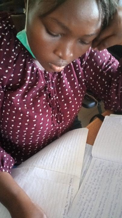 okene ayomde (@layomi)
