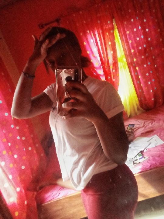 Adeyemi Temiloluwa (@adeyemitemiloluwa)