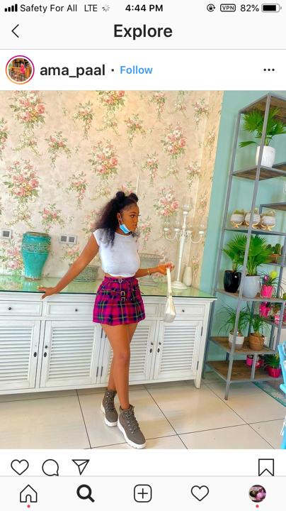 Kylie niyiola (@kylieniyiola)