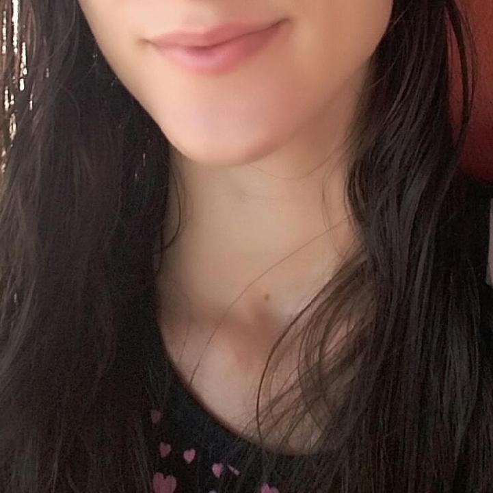 Jardiele Lima (@jardielelima)