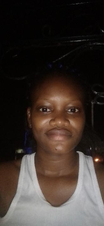 Timilehin Oyedele (@timilehinoyedele)